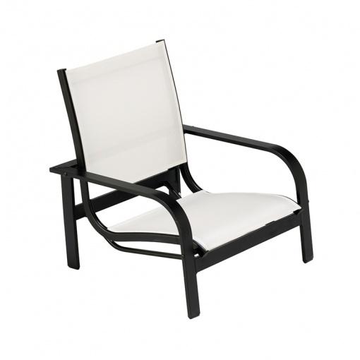 Arc-Sand-Chair