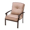 Athens Deep Seating Lounge Chair