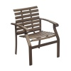 Athens Slat Dining Chair