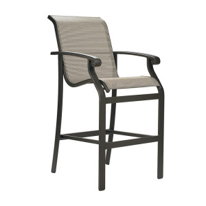 Athens Sling Bar Chair