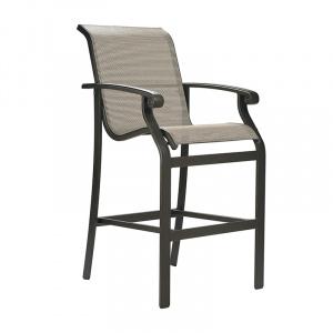 Athens Sling Bar Chair