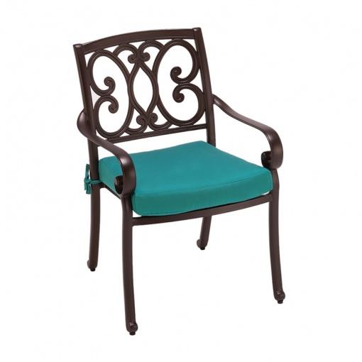 Buena-Vista-Deep-Seating-Chair