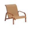 Horizon Sling Sand Chair