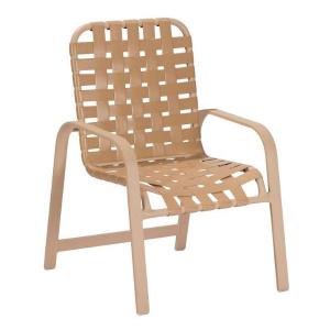 Horizon Dining Chair 2103CW
