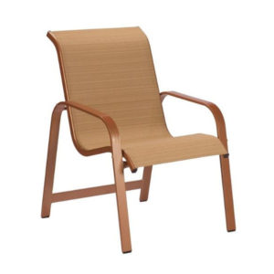 Horizon Dining Chair 2103S