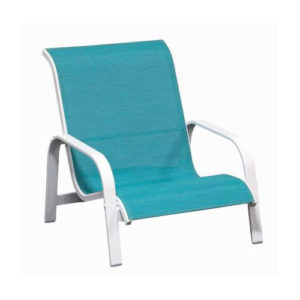 Sand Chair - 2104S