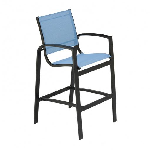 Metro-Sling-Bar-Chair