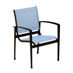 Metro Sling Dining Chair
