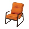 Skyline Deep Seating Dining Chair