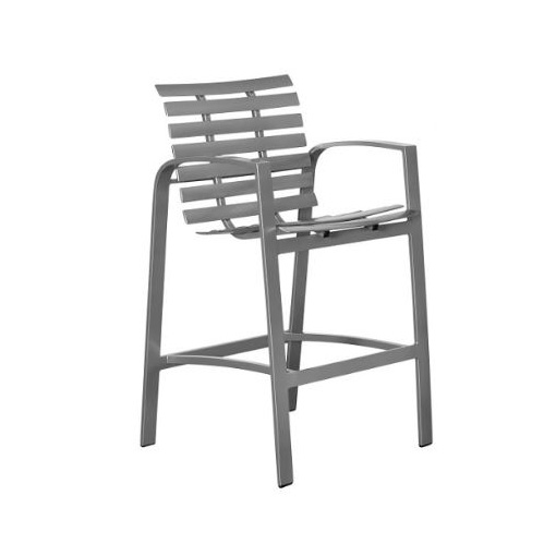 Skyline-Slat-Bar-chair-2307SLT