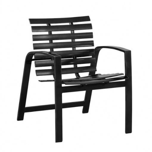 Skyline-Slat-chair-2303SLT