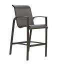 Skyline Sling Bar Chair