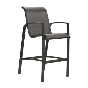Skyline Sling Bar Chair