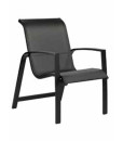 Skyline Sling Dining Chair