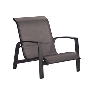 Skyline Sling Sand Chair