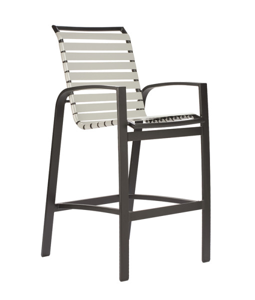 Skyline Strap Bar Chair