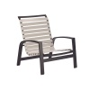 Skyline Strap Sand Chair