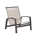 Skyline Strap Sand Chair