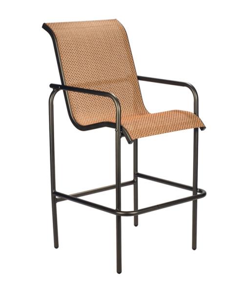 Sundance Sling Bar Chair