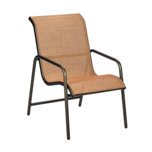 Sundance Sling Dining Chair