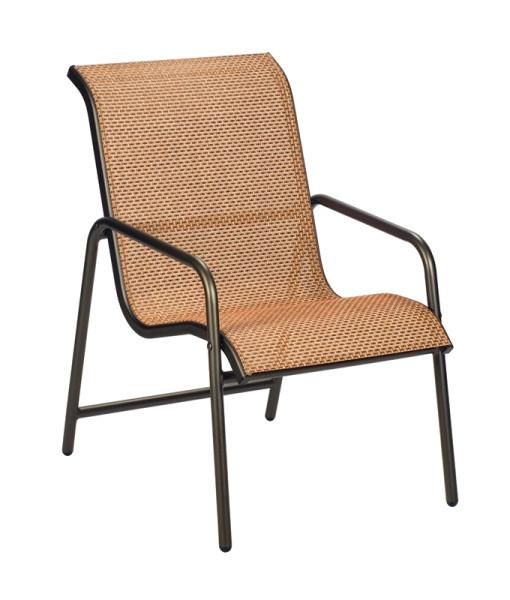 Sundance Sling Dining Chair