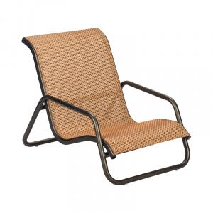 Sundance Sling Sand Chair