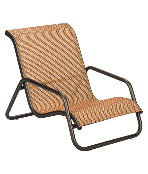 Sundance Sling Sand Chair