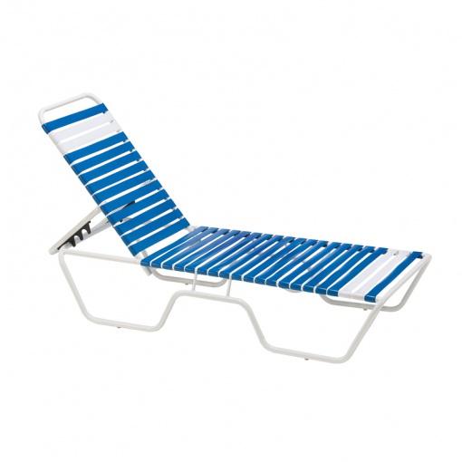Sundance-Strap-Chaise-Lounge