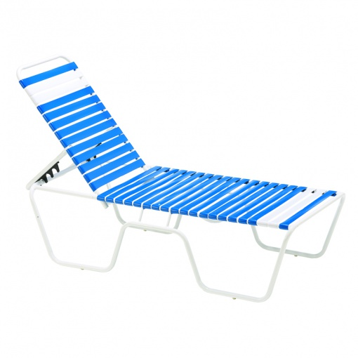 Sundance-Strap-High-Back-Chaise-Lounge