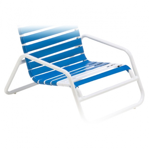 Sundance-Strap-Sand-Chair