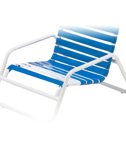 Sundance Strap Sand Chair