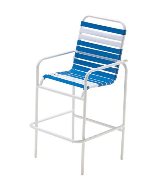 Sundance Strap Bar Chair