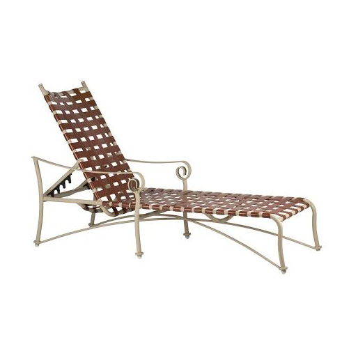 Tuscan-Villa-Cross-Weave-Chaise-3808CW