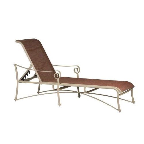 Tuscan-Villa-Sling-Chaise-3808S