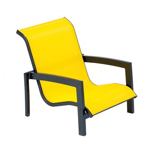 Urban-Loft-Sling-Sand-Chair