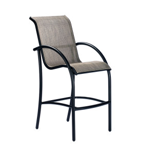 Velocity Sling Bar Chair