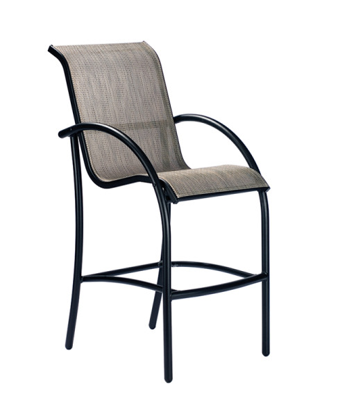 Velocity Sling Bar Chair