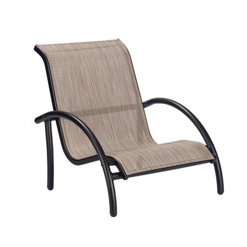 Velocity Sling Sand Chair
