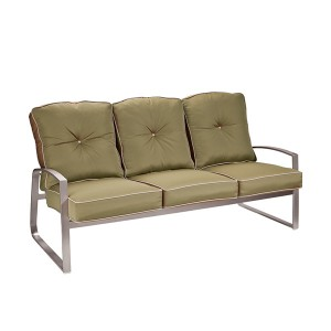Skyline Deep Seating Sofa