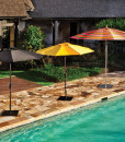 Leisure Creations Umbrellas