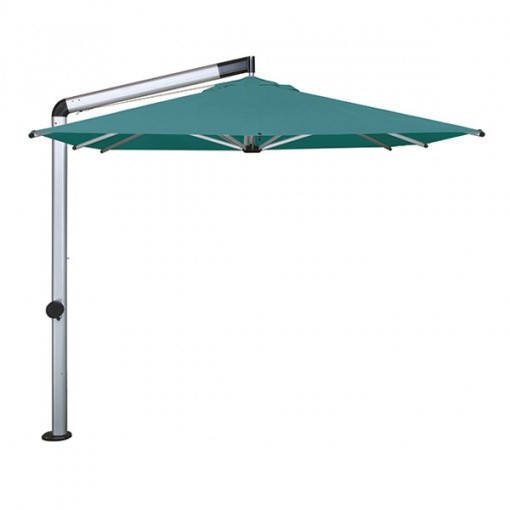 Cantilever-Umbrella