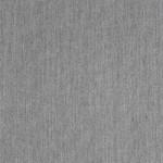 Granite Fabric
