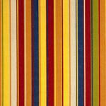 Castanet Beach Fabric