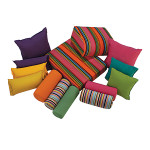 Leisure Creations Cushions