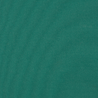 Fabric Aquamarine