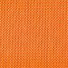 Fabric Orange Burst