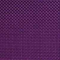 Fabric Purple Burst