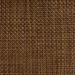 Fabric Sisal Tungsten