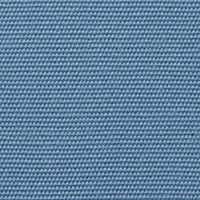 Fabric Sky Blue