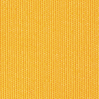 Fabric Sunflower Yellow